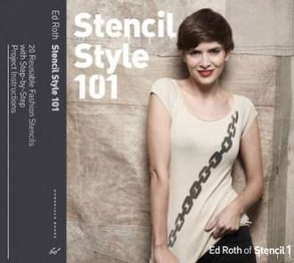 stencil-101-4.jpg