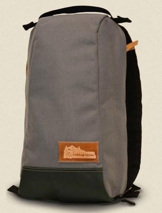 Kletterwerks-bags-2.jpg
