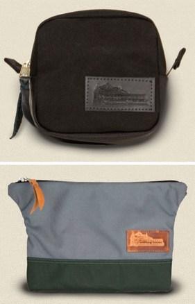 Kletterwerks-bags.jpg