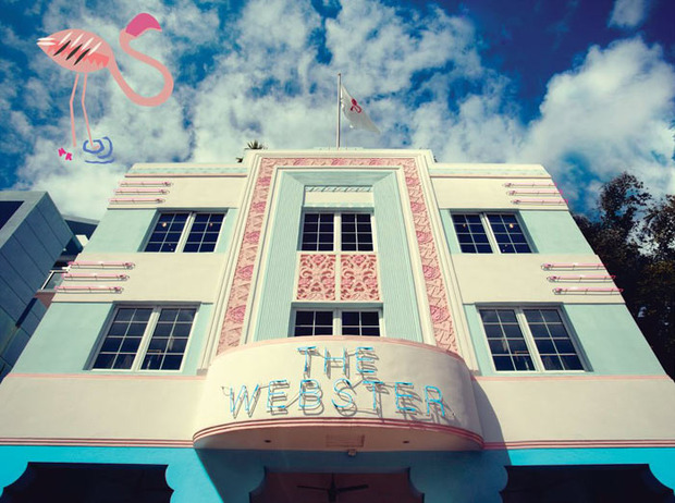 Thumbnail image for Miami-shopping-webster.jpg