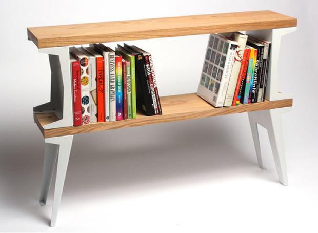 RX-Made-shelf.jpg