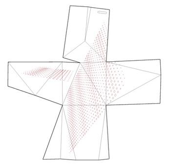SYLKI-design-4.jpg