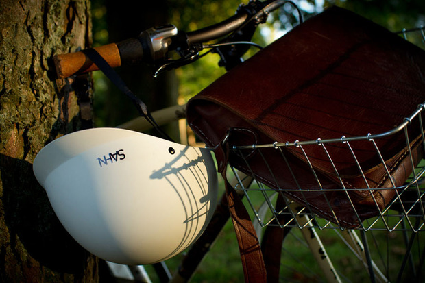 Sahn-Helmets-3.jpg