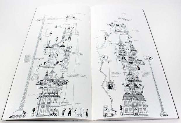 Sky-High-Book-1.JPG