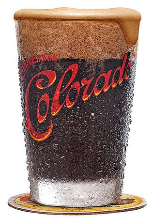 cervejaria2.jpg