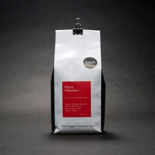 gg_coffeeculture_1.jpg
