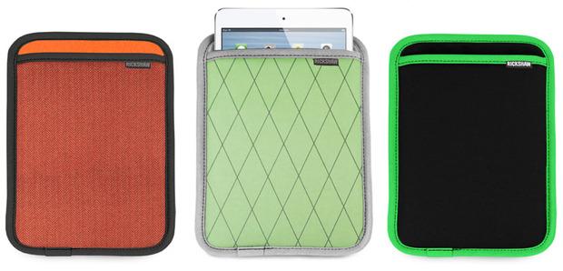 iPad-Mini-Cases-Rickshaw.jpg