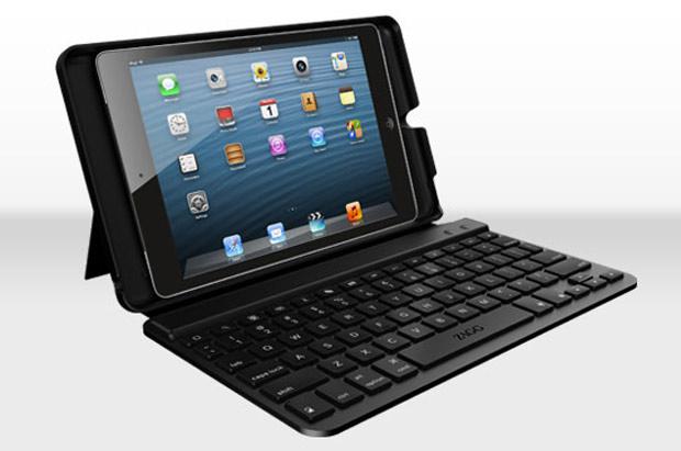 iPad-Mini-Cases-Zagg.jpg