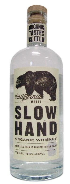 slowhand_whiskey_white_HiRes.jpg
