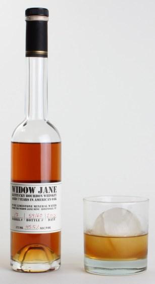 widow-jane-1.jpg