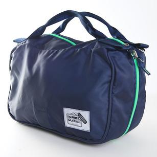 2012-travel-dubbel-duffel-bag.jpg