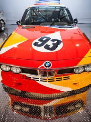 BMW-Art-Cars-Basel-image-2.jpg