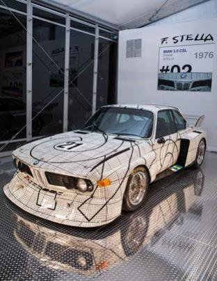 BMW-Art-Cars-Basel.jpg