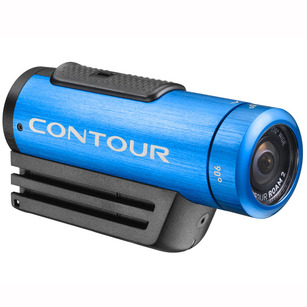 Contour-Roam2-gg-thumb-984x984-51561.jpg