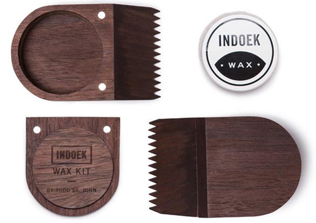 Indoek-wax-holder-1.jpg