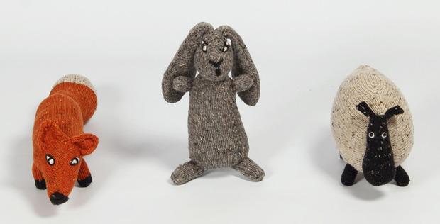 Knit-Irish-Animals-1.jpg