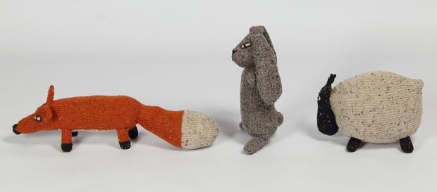 Knit-Irish-Animals-2.jpg