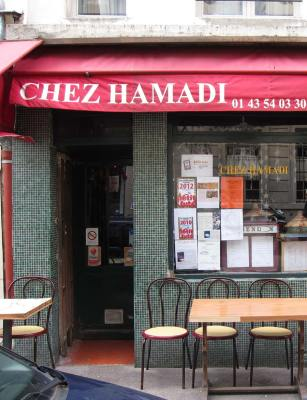 Paris-Chez-Hamadi-Front.jpg