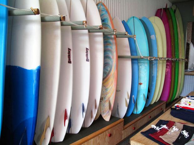 Pilgrim-Surf-Supply-2012.jpg