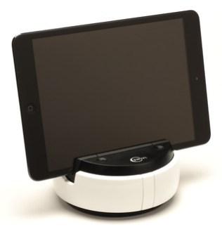 Swivl-iPad-Mini-2.jpg