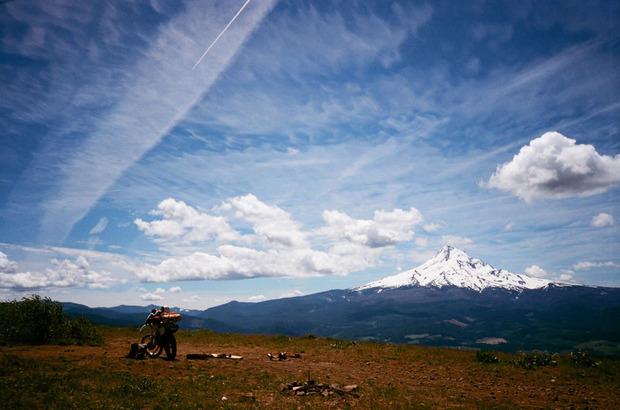 West-America-2012.jpg
