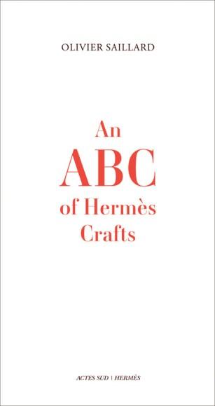 abc-hermes-crafts-2.jpg