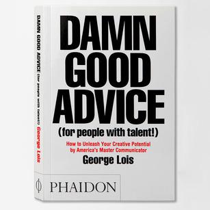 damn-good-advice-thumb-984x984-52531.jpg