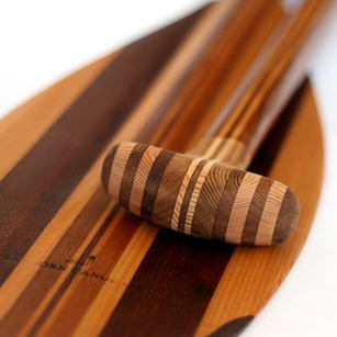 sams-special-canoe-paddle-thumb-984x984-51924.jpg