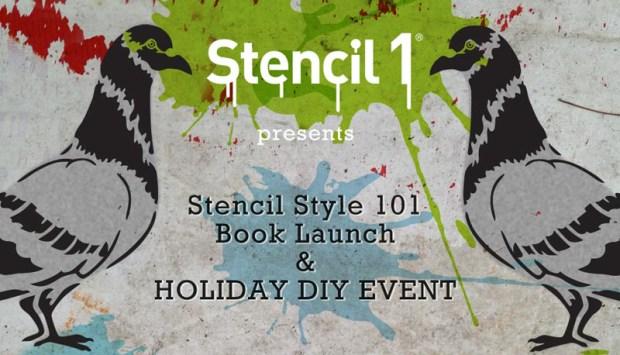 stencil1-ch1.jpg