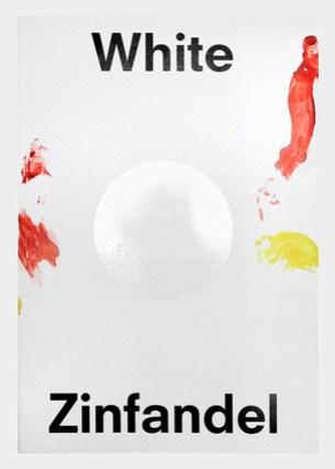 whitezin-1.jpg