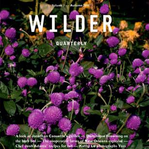wilderquarterlysub-thumb-984x984-50906.jpg
