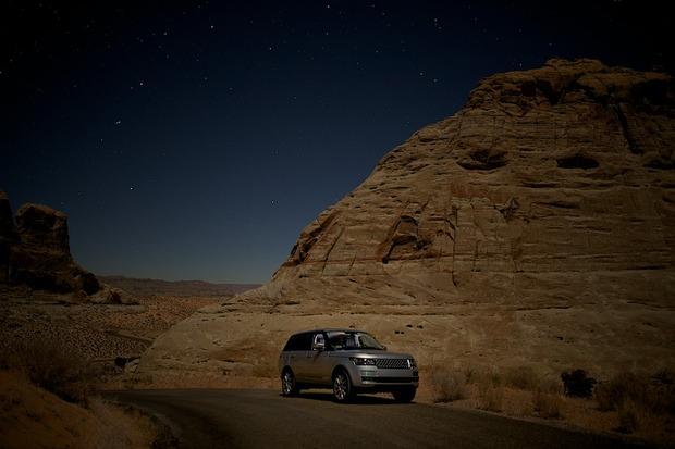2013-Range-Rover-2.jpg