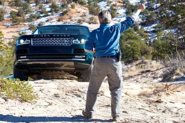 2013-Range-Rover-7.jpg