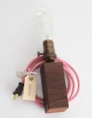Allied-Maker-lamp.jpg