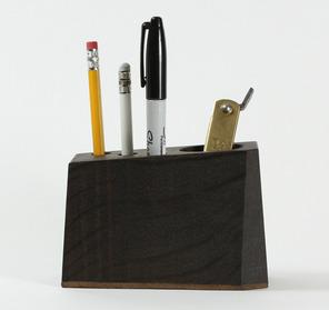Allied-Maker-pencil-holder.jpg