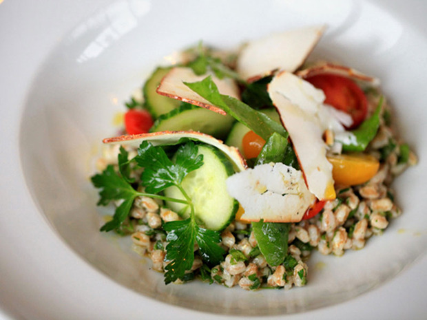 CJ-Jacobson-5-salad.jpg