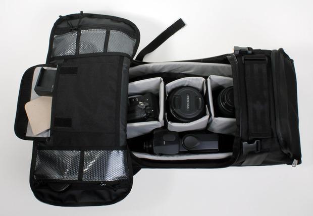 Chrome-Niko-Bag-3.jpg