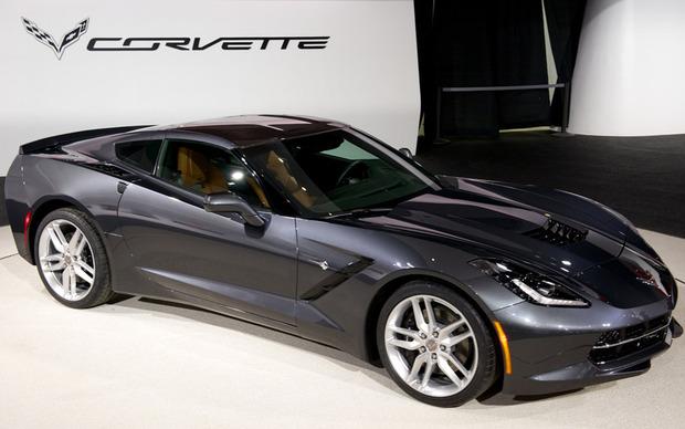 Corvette-C7-1.jpg