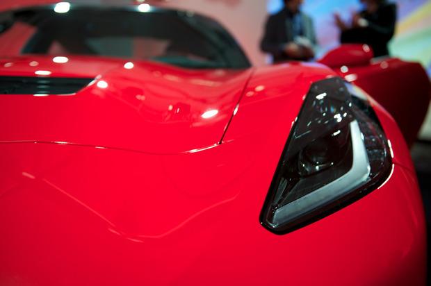 Corvette-C7-2.jpg
