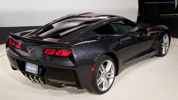 Corvette-C7-3.jpg