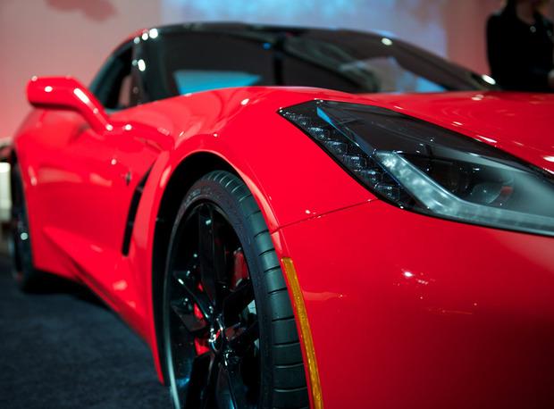 Corvette-C7-7.jpg