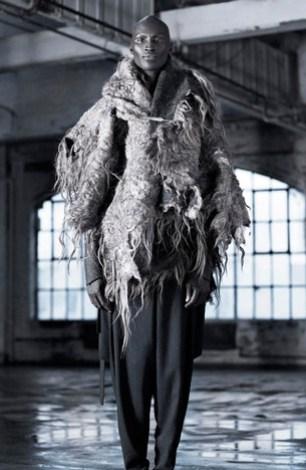 InAisce-wool-1.jpg