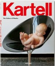Kartell-monograph-5.jpg