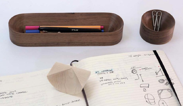 Made-Collection-pen-tray-2.jpg