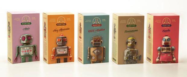 Martins-Cafe-box-2.jpg
