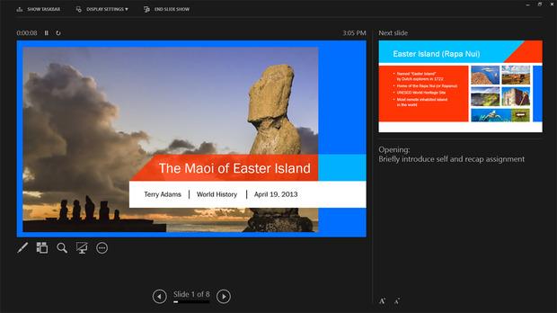Microsoft-office-360-2.jpg