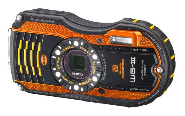 WG3-GPS-2.jpg