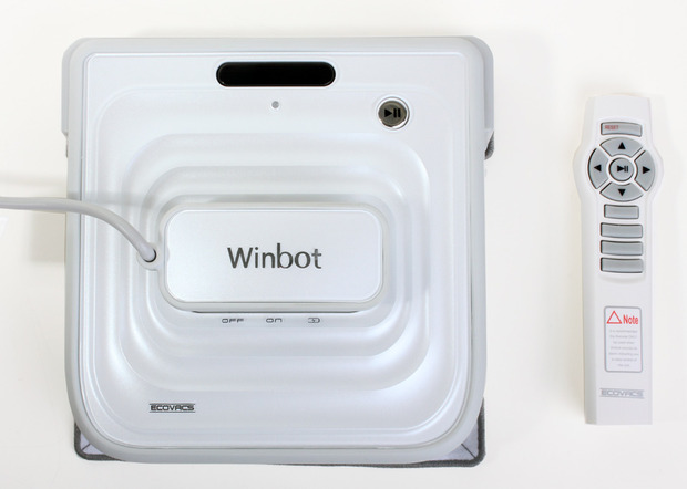 Winbot-1.jpg