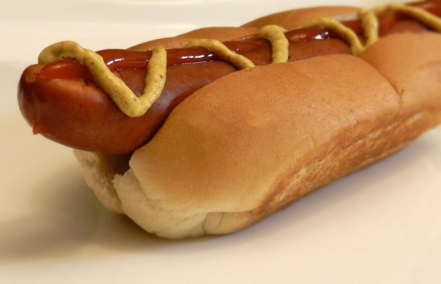 brooklyn-hot-dog-co-bun.jpg