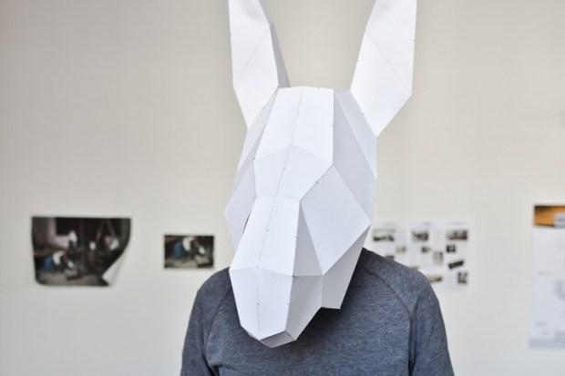 donkey_friends_6.jpg